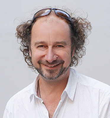 Max Jelinek