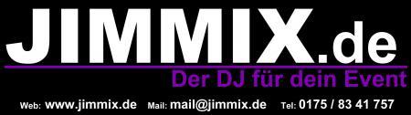 Jimmix