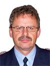 Jörg Biering
