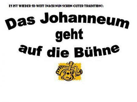 johanneum_auf_die_buehne_ankuendigung_quer.jpg