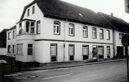 Judische_Gemeinde_Polle_03.jpg