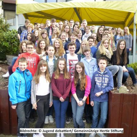 Jugend debattiert Siegerseminar Bad Nenndorf 2014-1020379 (1024x1024).jpg