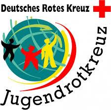 Jugendrotkreuz_col.jpg