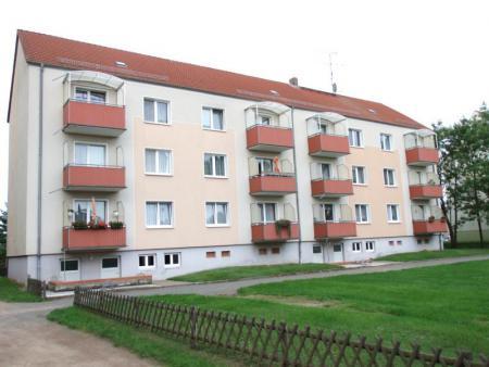 Luckenwalder Str. 29