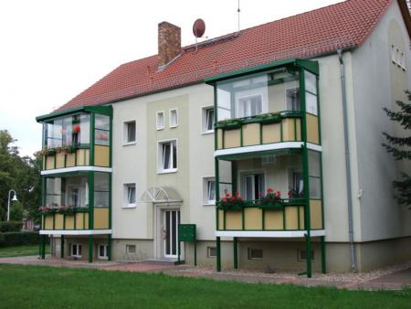 Geschwister-Scholl-Straße 4