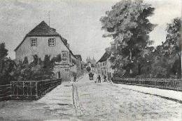 K_schuetzenhaus.jpg