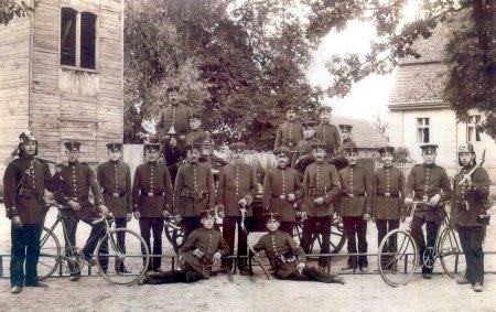Kameraden1906