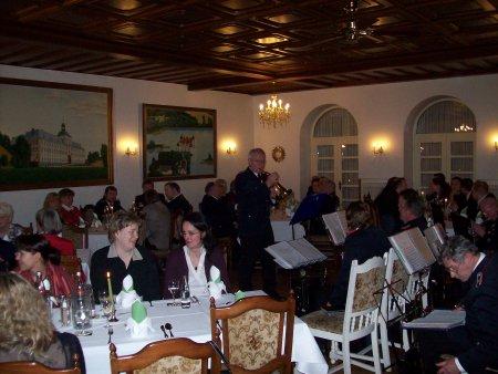 2008 Kameradschaftsfest 01