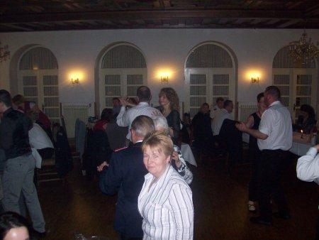2008 Kameradschaftsfest 02