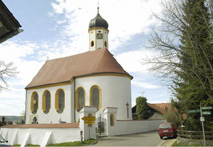 kardorf_kirche1.jpg