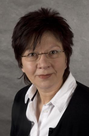 Karin Gerken-Heise.jpg