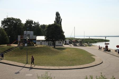 Karnin Hafenkomplex1.JPG