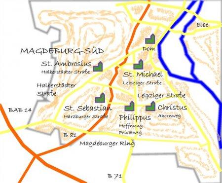 Karte für Startseite.png