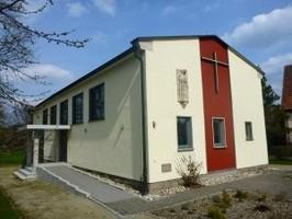 Kath. Kirche Eisfeld.jpg