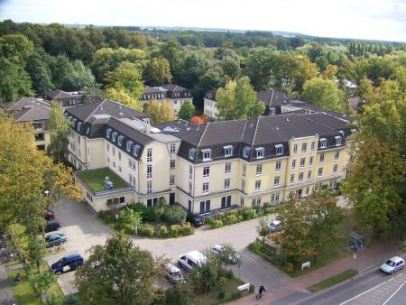 Katharinrnhof