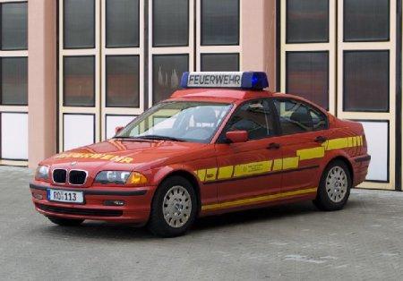 KdoW_BMW.jpg