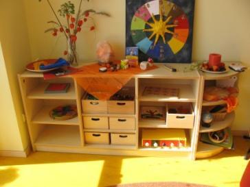 Kindergartenbereich 4