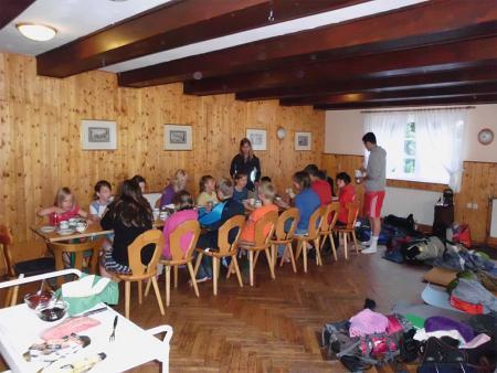 Kindercamp im Saal.jpg