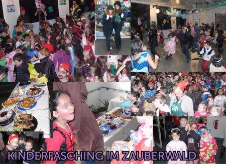 Kinderfasching_5_2012.JPG