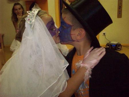 Kinderfest 11 Hochzeit.JPG