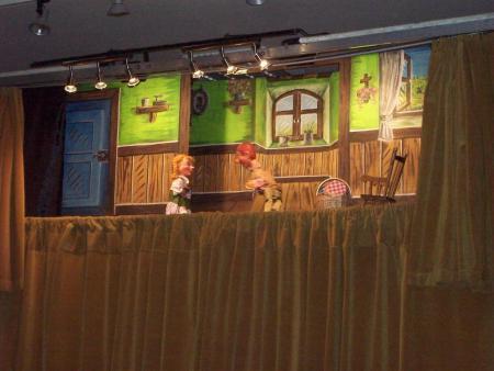 Kinderfest 11 Puppentheater.JPG