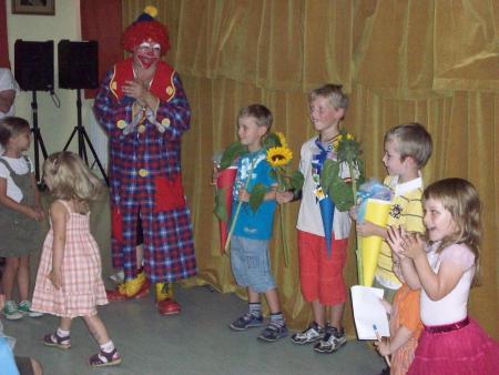 Kinderfest 11 Schultüten.JPG