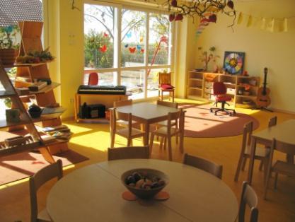 Kindergartenbereich2