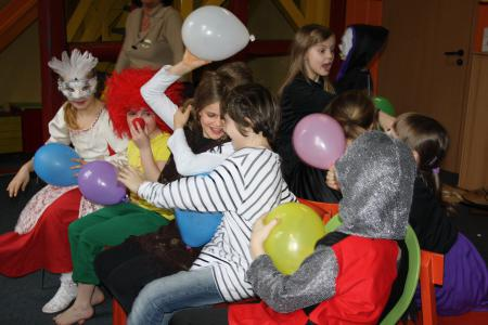 Kindergeburtstag im JuST (2).jpg