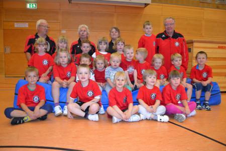 Kindergruppe (1024x683).jpg