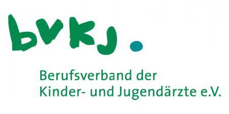 kindliche_sprachentwicklung_u3_u9.jpg