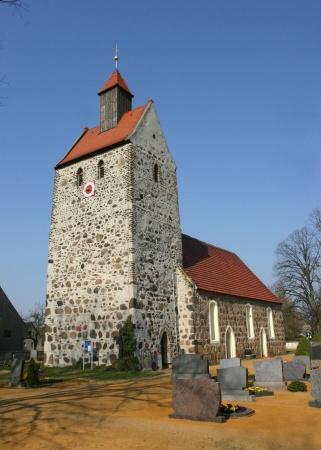 Kirche Buchhain.jpg