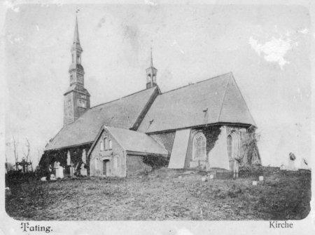 Kirche_ca1910.jpg