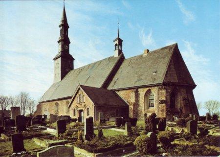 Kirche_ca1975.jpg
