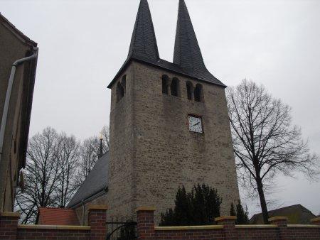 Kirche Eisdorf.jpg