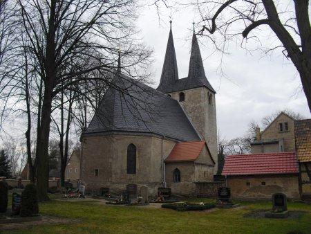 Kirche Eisdorf2.jpg