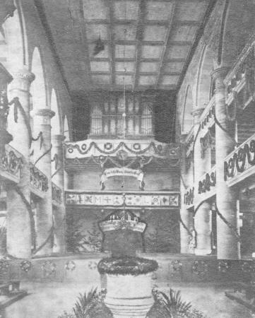 Kirche innen um 1900.1.sw.museisf.jpg