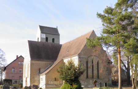 Kirche Kitzen1.jpg