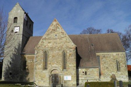 Kirche Kitzen2.jpg