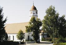 kirche_kronburg.1.jpg
