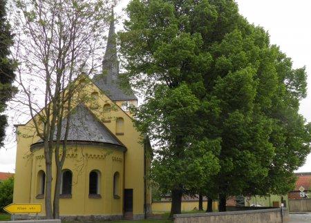 Kirche Werben1.jpg