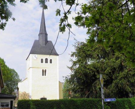 Kirche Werben2.jpg