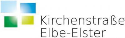 Kirchenstraße Elbe-Elster