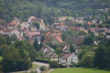 Kirchheim 3.jpg