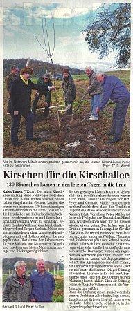 Kirschallee_Presse