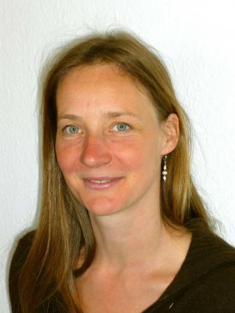 Kirstin Lorenz