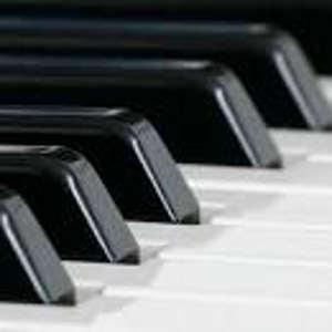 Klaviertasten 01.jpg
