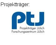 Klimaschutz_logo_2.jpg