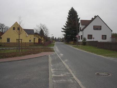 Klingmühl