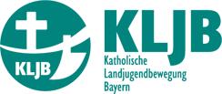 kljb-logo.jpg