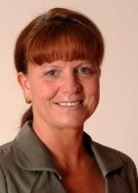 Peggy Preetz - Gleichstellungsbeauftragte der Gemeinde Rangsdorf